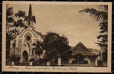 Padang-Sumatera Barat-indonesia-Nederlands-Indië-Asien-8