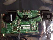 Placa base para ACER aspire V5-552 AMD A6