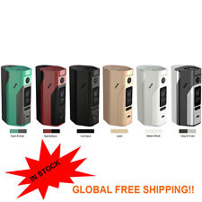 AUTHENTIC Wismec Reuleaux RX2/3 NEW ARRIVAL IN STOCK!!  FREE SHIPPING!!  YO