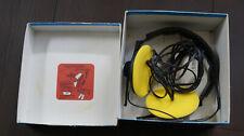 Vintage Kopfhörer Sennheiser HD 424 headphones