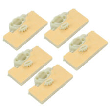 5pcs Air Filters For STIHL 029 039 MS290 MS310 MS390 Chainsaws # 1127-120-1620