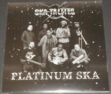 THE SKATALITES platinum ska USA LP new REISSUE