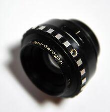 RODENSTOCK APO-GEROGON 150 mm f9.0