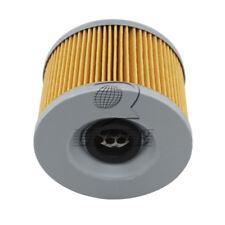Oil Filter for Honda TRX400 500 650 CB 250 450 CBR250 400 CM250 400 VT250 VTR250