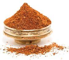 ♧ Ras el Hanout ♧ mezcla de hierbas y especias arabes ♧ 90gr.