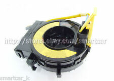 Clock Spring Assy for 2010 2011 KIA Ceed Cee'd / Pro Cee'd / Cee'd SW