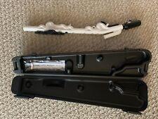 New Yamaha Venova Casual Wind Instrument w/Case, Mouthpiece & Swab Yvs100