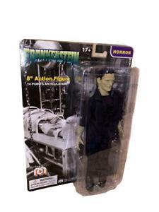 "Mego  Universal Frankenstein 8"" Action Figure"