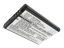 Akku 1300mAh Typ C/CTR-pro-ab CTR-001 CTR-003 für nintendo N3DS