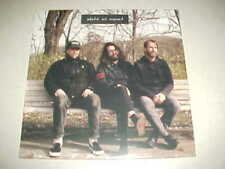 "Sebadoh  ""Act Surprised"" SEALED / UNOPENED Vinyl LP - Brand NEW !!"