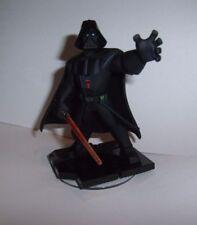 DISNEY INFINITY 3.0 Starwars Darth Vader Figure Character Buy4Get1Free Game