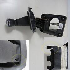 Leva del cambio manuale 05062112AC Dodge Caliber 2006-2011 (25215 20R-3-F-11)