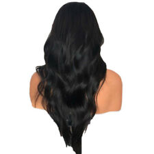 Brazilian Lace Front Human Hair Wigs Frontal Wigs Natural Hairline with Baby