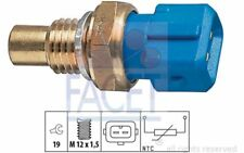 FACET Sensor temp. refrigerante RENAULT CLIO 19 VOLVO 440 DAEWOO 7.3194