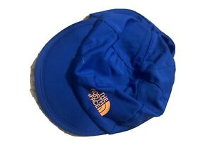 The North Face Baby Girls' Sun Buster Hat NEW W TAG
