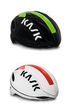 """Kask radhelm """"Infinity"""" bicicleta casco precio especial PVP 219,-- €"""
