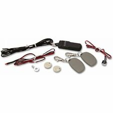 Hands Free Key Fob Vehicle Immobilizer Mopar willys wagon Slammed SS jaguar