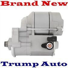 Starter Motor to Toyota Tarago YR20 YR21 YR22 YR31 eng 2Y 3Y 4Y 1.8L 2.0L 2.2L