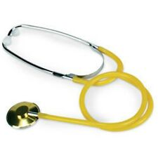Kid's Child's Toy Real Working Stethoscope Like Doctors