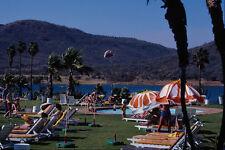 513091 Parasailing Sun City South Africa A4 Photo Print