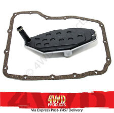 Automatic Transmission Filter kit - Jeep Grand Cherokee WJ WG 4.7P-V8 (99-05)