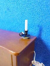 Dolls house lighting LT A1034T