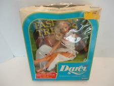 1979 Darci Doll by Kenner Open New / Unused Fresh Looking