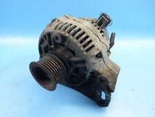 VW Caddy II Kasten 9K9A 1.9 D 47 KW Lichtmaschine 0123310020 028903025G 70A