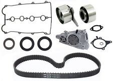 Mazda Miata 1994-2000 Timing Belt with Water Pump Seals and Tensioner Kit