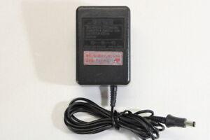 Official Nintendo Super Famicom Power AC Adapter HVC-002 SFC OEM Japan Import 54