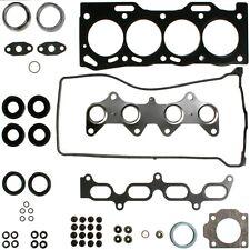 Engine Cylinder Head Gasket Set MAHLE HS54347A fits 95-98 Toyota Paseo 1.5L-L4