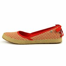 UGG Australia Women's Casual Shoes