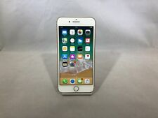 Apple iPhone 8 Plus 64GB Gold Verizon Unlocked Good Condition