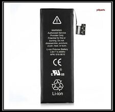 New OEM 1440mAh Li-ion Battery Replacement With Flex Cable For iPhone 5 5G