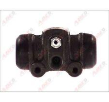 ABE Wheel Brake Cylinder C51092ABE