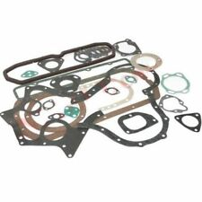 New Complete Engine Overhauling Kit Mahindra 575 DI Jeep Engine Willys Ford S2u
