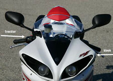 HELIBARS REPLACEMENT HANDLEBARS Fits: Yamaha YZF-R1,YZF-R1 LE