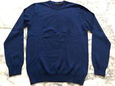 Alexander McQueen sweater men's