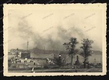 Foto-Amsterdam-Niederlande-Besetzung-2.WK-Hafenanlagen-1940-2