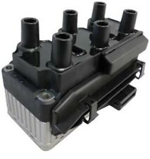Ignition Coil WAI CUF163