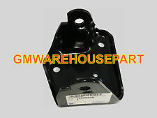 1995-2005 ASTRO VAN SAFARI PASSENGER SIDE MOTOR MOUNT BRACKET TO ENG. 15999046