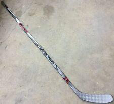 Bauer Vapor 1X Pro Stock Hockey Stick 95 Flex Iginla 6997