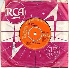 RCA Single Pop Vinyl Records
