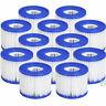 1x Lay Z Spa Hot Tub Plastique ATTELAGE COL-B C eau Connecteurs