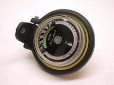 SEKONIC MARINE METER II..UNDERWATER EXPOSURE..WORKS GREAT..SUPER CLEAN..BRACKET