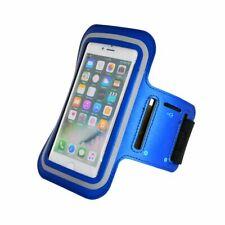 Armband SPORT Case Tasche Joging Laufen Schutzhülle Fitness Samsung Huawei Apple