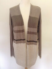 Gap Long Jumpers & Cardigans for Women without Fastening