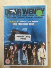Películas en DVD y Blu-ray drama bellos DVD: 2
