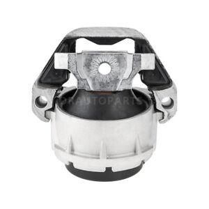 Left Side Engine Mount For AUDI A7 A6 S7 C7 2012-2014 3.0 2.8 4G0199381D MJ