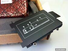 Ersatzteil: HP 821665-001 SSD/HDD Einbau Kit für EliteBook 840 G3, 725, 745, 755